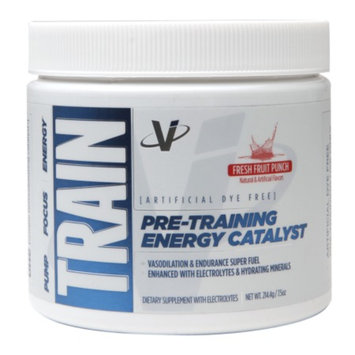 VMI Sports Pre-Training Energy Catalyst Fresh Fruit Punch