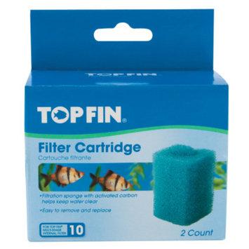 Top FinA Filter Cartridge