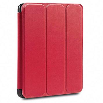 Verbatim 98408 iPad Air Folio Flex Red