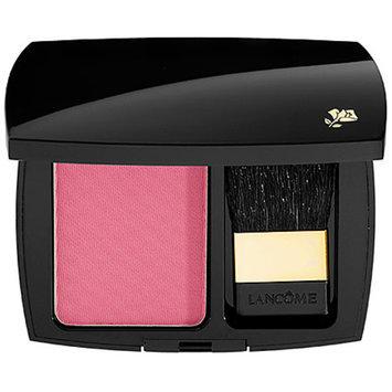 Lancôme BLUSH SUBTIL - Delicate Oil-Free Powder Blush Cosmopolitian Pink 0.18 oz