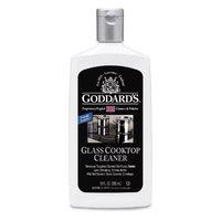 Goddards Goddard's Glass Cooktop Cleaner