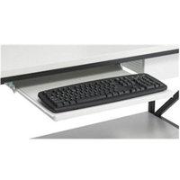 Kendall Howard Performance Keyboard Tray