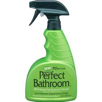 Hope's Hopes Perfect Bathroom 22oz