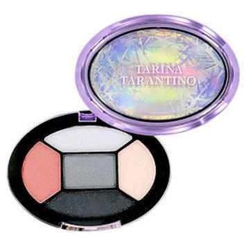 TARINA TARANTINO Jewel Shadow Palette