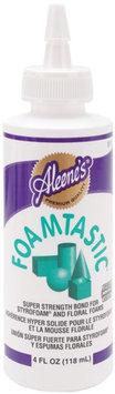Aleene's Foamtastic Glue-4 Ounces