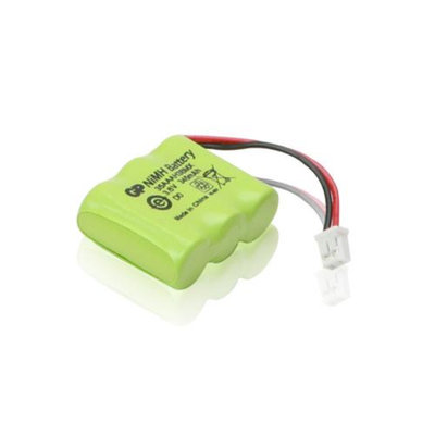 Dogtra BP20R Replacement Battery