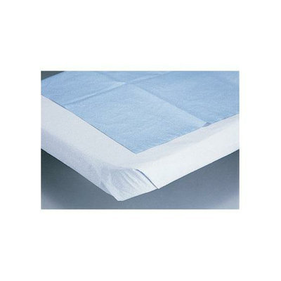 Medline 2Ply All Tissue Drape Sheets