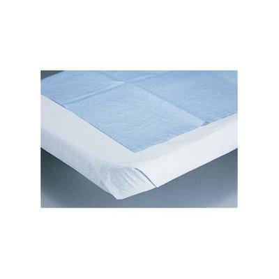 Medline 2Ply All Tissue Drape Sheets