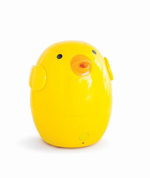 Greenair Kids Aroma Diffuser and Humidifier - Duck
