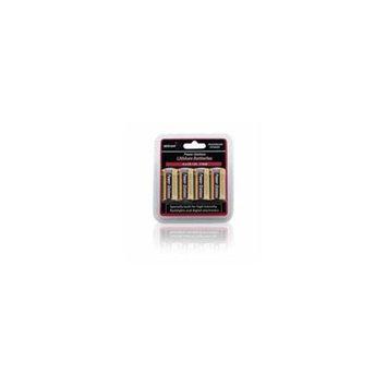 Boker BOKER PLUS 09BO123 Batteries - Pack of 4