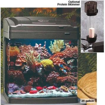 Oceanic 8418 BioCube Limewood Mini Airstone