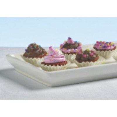 Easy Bake Easy-Bake Ultimate Oven Red Velvet Cupcakes Refill Pack