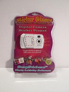 Sakar 59379 Compact Camera