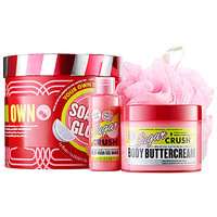 Soap & Glory Your Own Sweet Lime(TM)