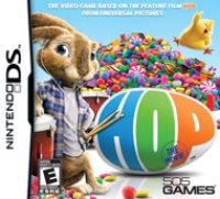 505 Games HOP