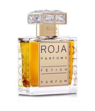 Fetish Parfum, 50ml - Roja Parfums