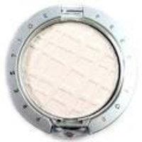 Prestige Cosmetics Prestige Eye Shadow C-153 Angel
