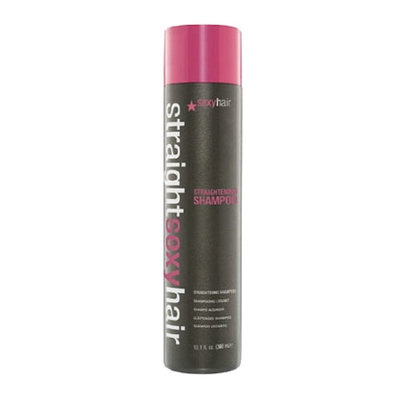 Sexy Hair Concepts Straight Shampoo