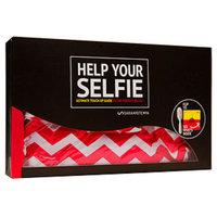 Sarahpotempa Tools SARAHPOTEMPA Tools Help Your Selfie, 5 oz