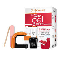 Sally Hansen Insta-Gel Strips Starter Kit