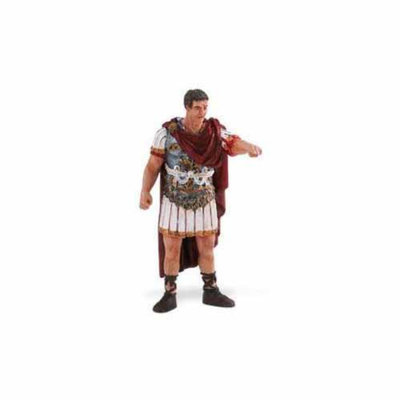 General Caesar Figurine by Safari Limited - 500604