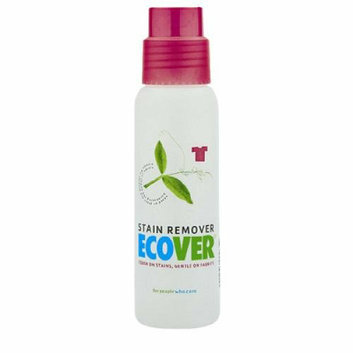Ecover Stain Remover Stick 6.8 oz stick