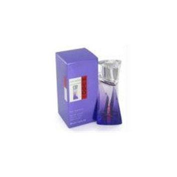 Hugo Boss Pure Purple by  Shower Gel 5 oz