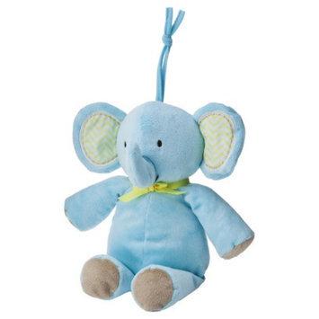 Circo Plush Music Toy - Elephant