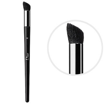 Dior Professional Finish Large Eyeshadow Brush