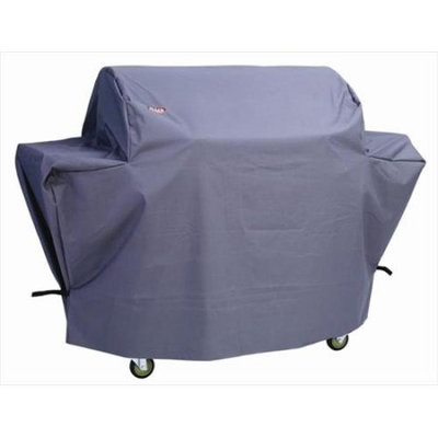Bull Outdoor Products 55005 38 in. Cart Cover - Brahma