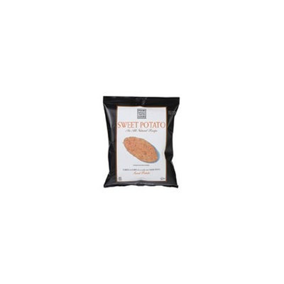 Food Should Taste So Good Sweet Potato, 1.5000-ounces (Pack of24)