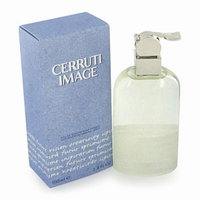 Nino Cerruti Image Cologne Eau de Toilette for Men
