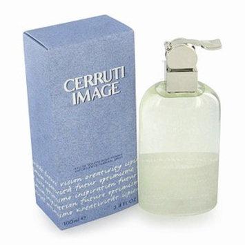 Nino Cerruti Image Cologne Eau de Toilette for Men