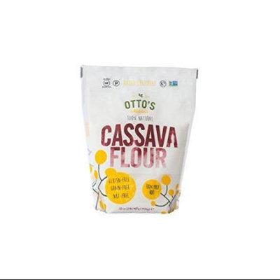 Ottos Naturals - Cassava Flour