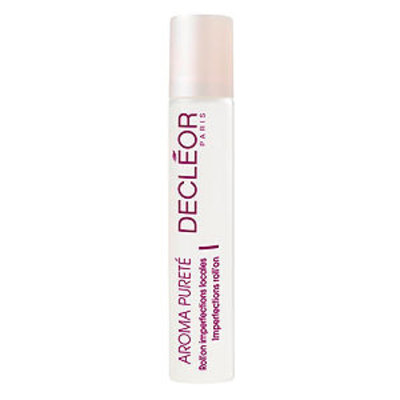 Decleor Imperfections Roll On, 7.5 ml
