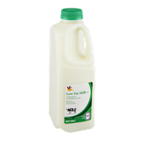 Ahold 1% Low Fat Milk