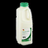 Ahold 1% Low Fat Milk