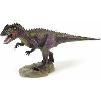 GeoWorld Jurassic Hunters, Carcharodontosaurus