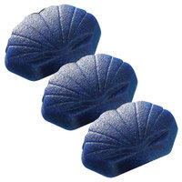 Doheny's Water Warehouse CloudBuster 3 Pack - Doheny
