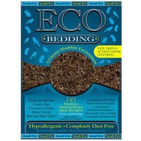FIBERCORE Eco Bedding With Odor Control
