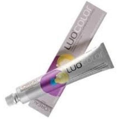 L'Oréal Luocolor 4.26 4VR