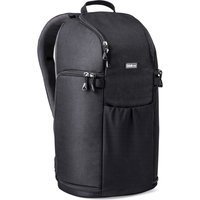 Think Tank Photo Trifecta Backpack for 10 DSLR Body with 70-200mm Lenses and iPad