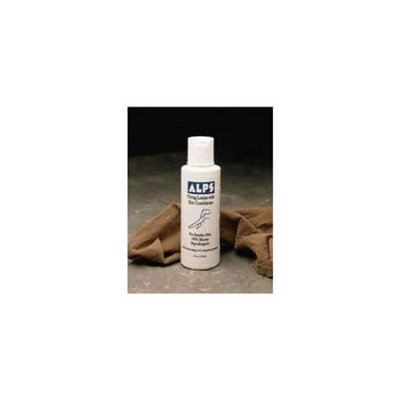 Juzo 9900CON EAC Alps Fitting Lotion 4oz. Bottle