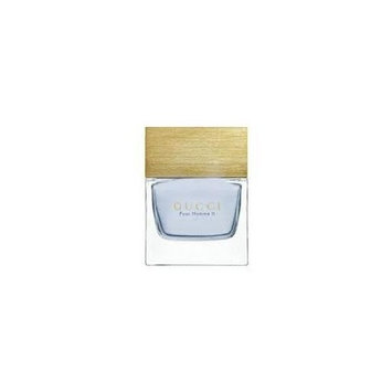 Gucci Pour Homme II By Gucci For Men ~ After Shave Lotion 3.3 Oz.