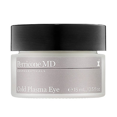 Perricone MD Cold Plasma Eye 0.5 oz