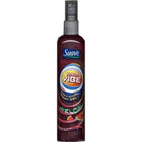 Suave® Hair Vibe Spray Gel Melon
