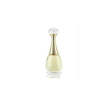 Christian Dior J Adore Eau De Parfum Spray - 30ml-1oz
