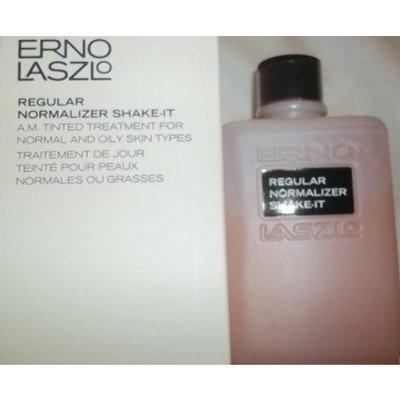 Erno Laszlo Regular Normalizer Shake-It Shade 4 (6.8 fl oz/ Shade 4)
