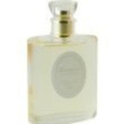Christian Dior Diorissimo Eau De Toilette Spray - Diorissimo - 100ml/3.3oz