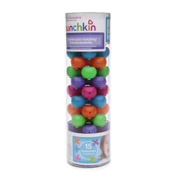 Munchkin 15 Color Connectors
